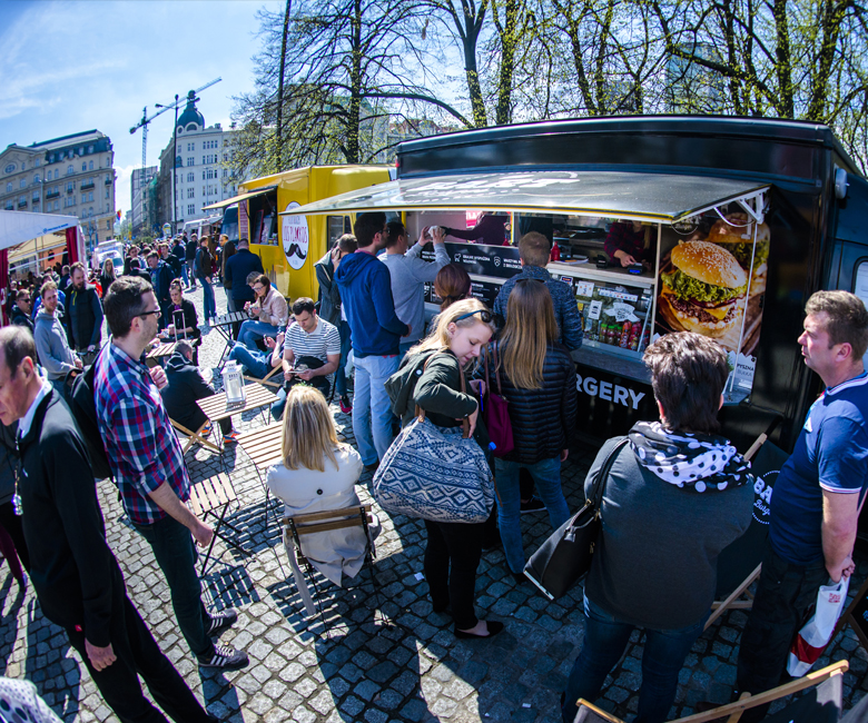 foodtruck-about-pic1